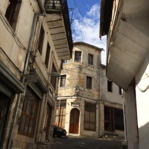 5 redenen om naar Albanië te reizen