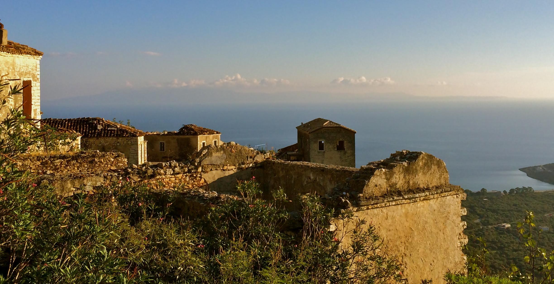 Liria Travel