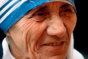 In de kijker: sterke vrouwen van Albanië