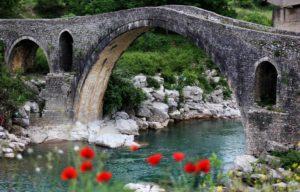 Albanië: cultuur en natuur